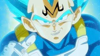 Download Evil Vegeta Returns!?! Dragon Ball Super Episode 76 Anime Spoilers Video