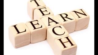 Download Motivational Video for Teachers Video