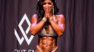 Download Bodyfitness -163 cm Prejudging and prize ceremony Nordic Championship 2016 Video