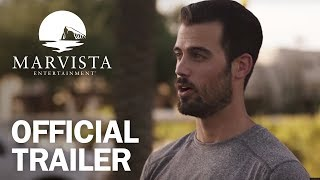 Download Love's Last Resort - Official Trailer - MarVista Entertainment Video
