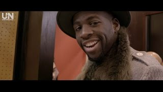 Download 72 Hours With Draymond Green Video