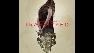 Download TRAFFICKED Trailer - Ferrara Film Festival WORLD PREMIERE! with Ashley Judd, Anne Archer Video