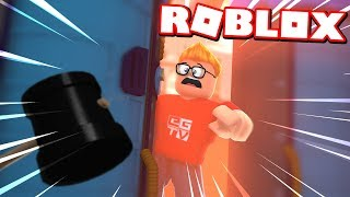 Download FLEE THE FACILITY #2   Roblox Video