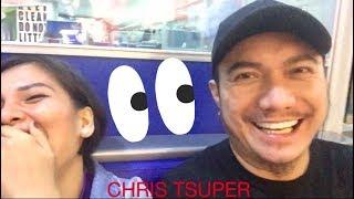 Download CHRIS TSUPER NAG-UULIT NG BRIEF?? Video