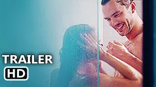 Download NEWNESS Official Trailer (2017) Nicholas Hoult, Romance, Movie HD Video