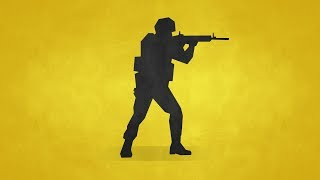 Download Top 10 Facts - Counter-Strike Video