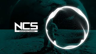 Download NIVIRO - Sapphire [NCS Release] Video