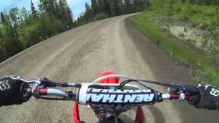 honda crf150f Free Download Video MP4 3GP M4A - TubeID Co