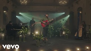 Download Tom Walker - Just You and I (Acoustic) Video