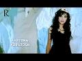 Download Farzona - Yoriltosh   Фарзона - Ёрилтош Video