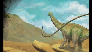 Download Is Brontosaurus Back? Video