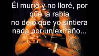 Download 2Pac - Dear Mamma Sub Español Video