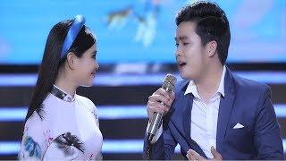 Download LK Ngày Xưa Anh Nói & Bội Bạc - Thiên Quang ft Quỳnh Trang [MV Official] Video