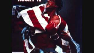 Download Rocky IV - Hearts on Fire (FULL extended version) Video