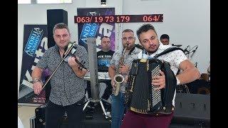 Download UEEEEE -Andrija Jovanovic Kuta Video