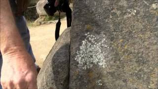 Download Lost Ancient High Technology At Ollantaytambo In Peru Video