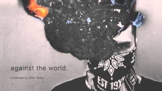 Download Machine Gun Kelly - Against the World Video