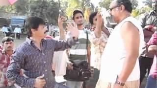 Download Dhammu movie making 1 Video