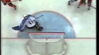 Download MM 1999 - Välisarja - Suomi vs. Kanada Video