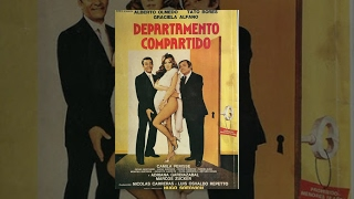 Download Departamento Compartido (1980) - Pelicula Completa Video