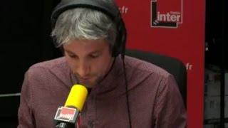 Download La France a peur , Le moment Meurice Video