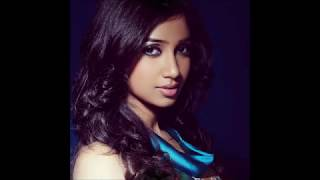 Download Shreya Ghoshal Top 3 tamil hit songs Video
