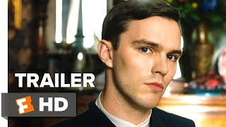 Download Tolkien Trailer #2 (2019)   Movieclips Trailers Video