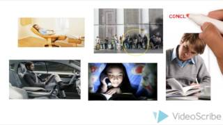 Download Guided Discovery Learning - Introduction Video