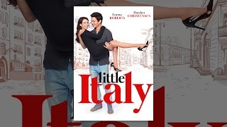 Download Little Italy Video
