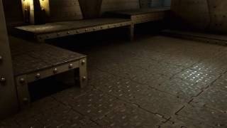 Download Quake 1 on Unreal Engine 4 Video