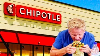 Download TOP 10 UNTOLD TRUTHS OF CHIPOTLE!!! Video