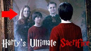 Download 5 Harry Potter Theories Too Good Not To Be True Video