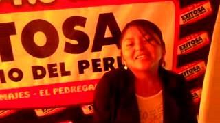 Download EXITOSA PEDREGAL Video