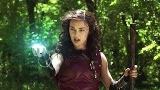 Download Adventure Movies 2016 - English Hollywood high definition HD | Drama | Fantasy Video
