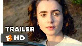 Download Rules Don't Apply Official Trailer 2 (2016) - Lily Collins Movie Video