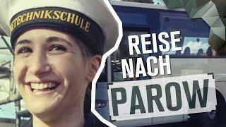 Download Die REISE nach Parow   TAG 01 Teil 1 Video