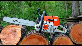 Download How to tune the carburetor on a chainsaw. Video