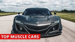 Download 10 New Japanese Muscle Cars For 2018. Awesome Upcoming Cars 2018 Video
