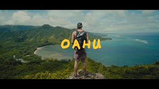 Download Oahu, Hawaii in 4k - Sony A7sii Video