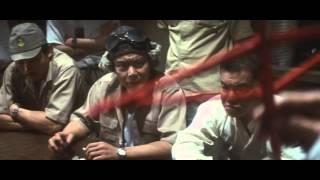 Download zero pilot (full HD) exclusively 1976 / طيار الطائرة الصفر كاملا و حصريا Video