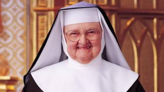 Download Listen To Mother Angelica Respond Beautifully To A Prank Caller Video