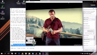 Download GTA V ATI AMD Radeon Switchable graphics FIX - Windows 10 new Video