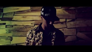Download Ghali - Cazzo Mene (Prod. Charlie Charles) Video