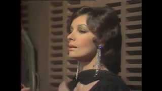 Download Marie Laforêt - Lily Marlene -version inédite- (1972) FULL COLOR Video