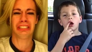 Download Top 10 Viral Videos of All Time Video