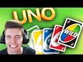 Download UNO - O AMARELO DA SORTE!!! (MULTI FACECAM) Video
