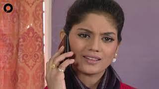 Download Episode 426 || Sravana Sameeralu Telugu Daily Serial || Loud Speaker Video