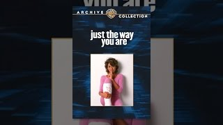 Download Just The Way You Are Video