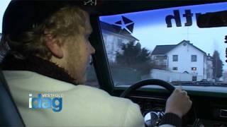 Download Raggere i Vestfold Video