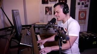 Download Marc Martel - Bohemian Rhapsody (Queen cover) Video